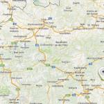 morgensport-nachhaltingkeits-karte